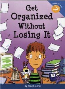 get-organized