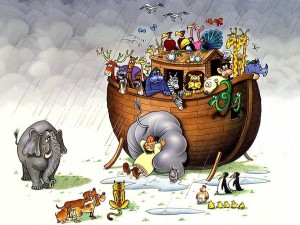 Noahs-Ark-Cartoon-600x450