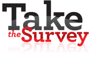 take_the_survey-300x194