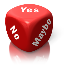 yes_no_maybe_red_dice_small